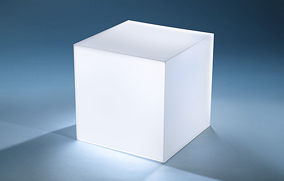 plexiglas boxen als sammelbox losbox wahlurne gei ler plexiglas. Black Bedroom Furniture Sets. Home Design Ideas